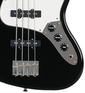 https://i0.wp.com/www.bassbacke.de/bitmap/Fender-Jazz-Bass-Pickups.jpg