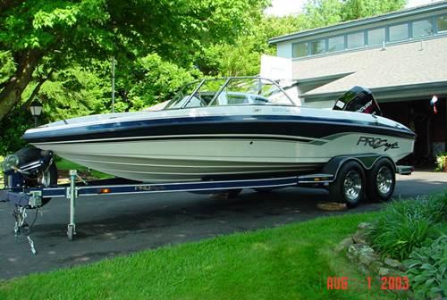 Boat Wiring Diagram Moreover Boat Light Wiring Diagram Besides Ranger
