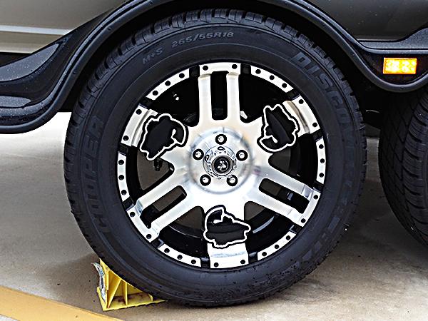 boat trailer bulldog winch wiring diagram bass sport wheel