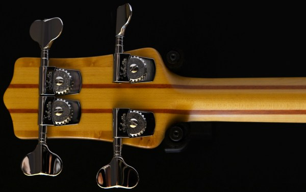20 Wal Bass Guitar Tool Pictures And Ideas On Meta Networks