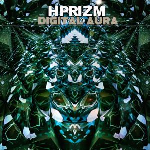 "Hprizm ""Digital Aura"""