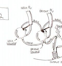 buick wiring diagrams buick discover your wiring diagram collections g l asat wiring diagram 1966 buick skylark [ 1654 x 1100 Pixel ]