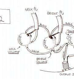 pdf is 2 7mb l 2000 wiring diagram  [ 1654 x 1100 Pixel ]