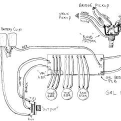 Draw Wiring Diagrams Land Rover Series 3 Diagram Drawing Library