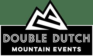 double dutch mountain events bassettour voor kika partner