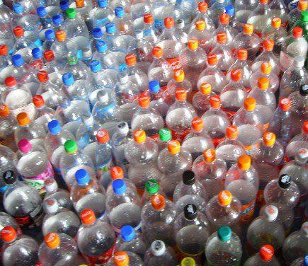 flessenactie sbo de welle almelo bassettour voor kika