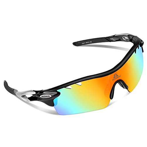 2016 2017 best polarized sunglasses for fishing for Best cheap polarized sunglasses for fishing