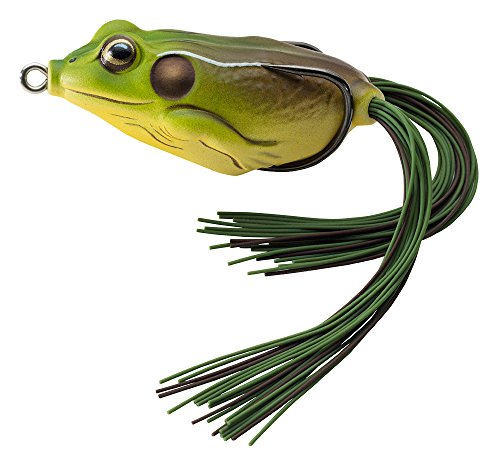 "2016-2017 best bass fishing lures - let's ""tackle"" this, Soft Baits"