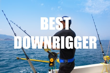 BEST DOWNRIGGER