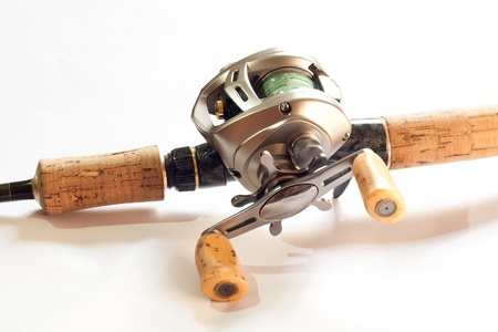 How to choose the best fishing line for a baitcaster for Best fishing line for bass baitcaster