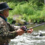 4 Essential Tips On How To Catch Smallmouth Bass In Rivers