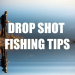Drop Shot Fishing Tips – How To Fish A Drop Shot Rig