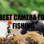 best action camera for fishing