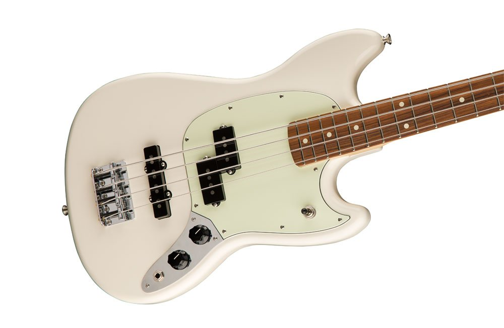 p bass body dimensions pool pump wiring diagram manual fender mustang the little horse that kicks gear