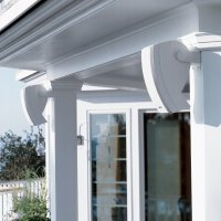 Installing Outdoor Speakers Archives - The World's Best ...