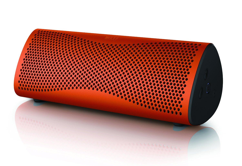 Top 20 Loudest Bluetooth Speakers 2018  Best Portable Speaker Reviews