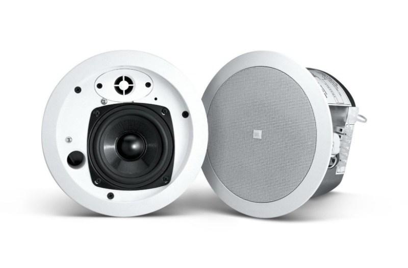 bose in ceiling speakers. top 10 bluetooth ceiling speakers of 2017 bass head bose in