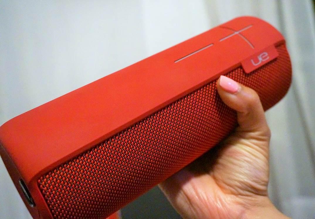 UE Megaboom Review  The Best Ultimate Ears Speaker