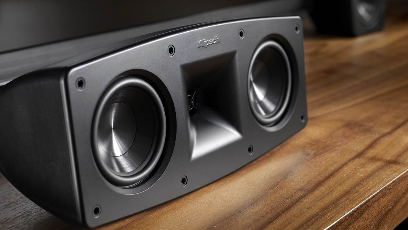 The 20 Best Surround Sound Speakers in 2019  Bass Head Speakers