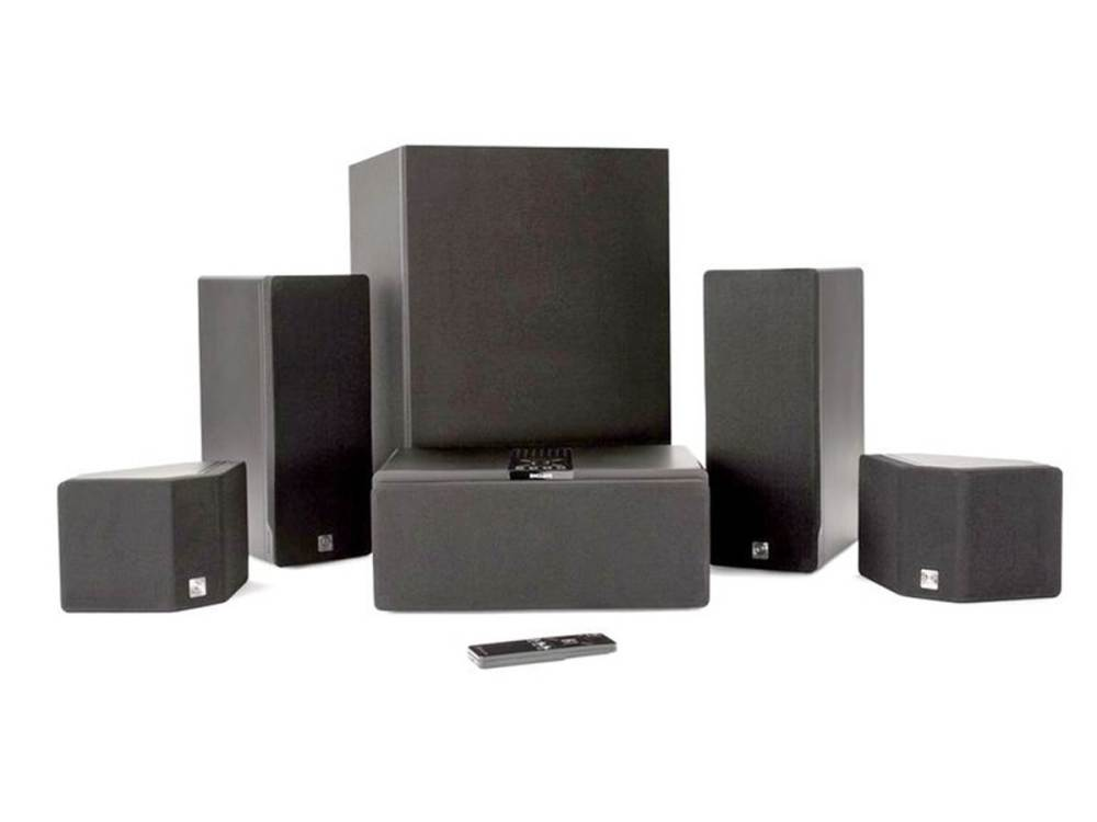 medium resolution of  2 best sound quality enclave audio cinehome hd 5 1 wireless home theater system