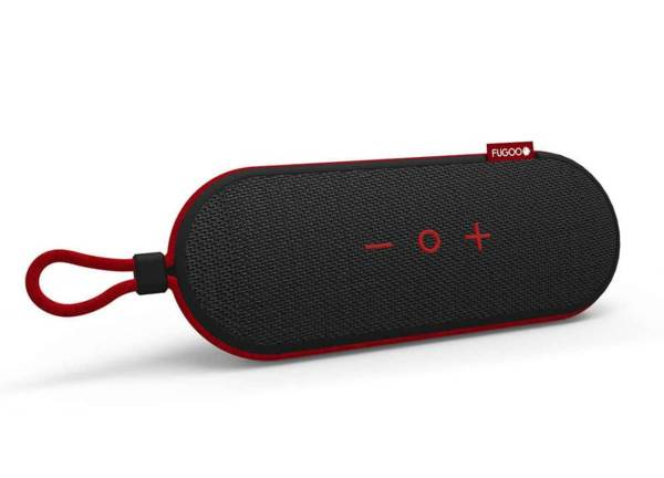 Best Cheap Bluetooth Speakers - Year of Clean Water