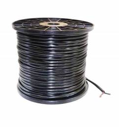 6 cables direct 14awg outdoor speaker wire [ 1011 x 851 Pixel ]