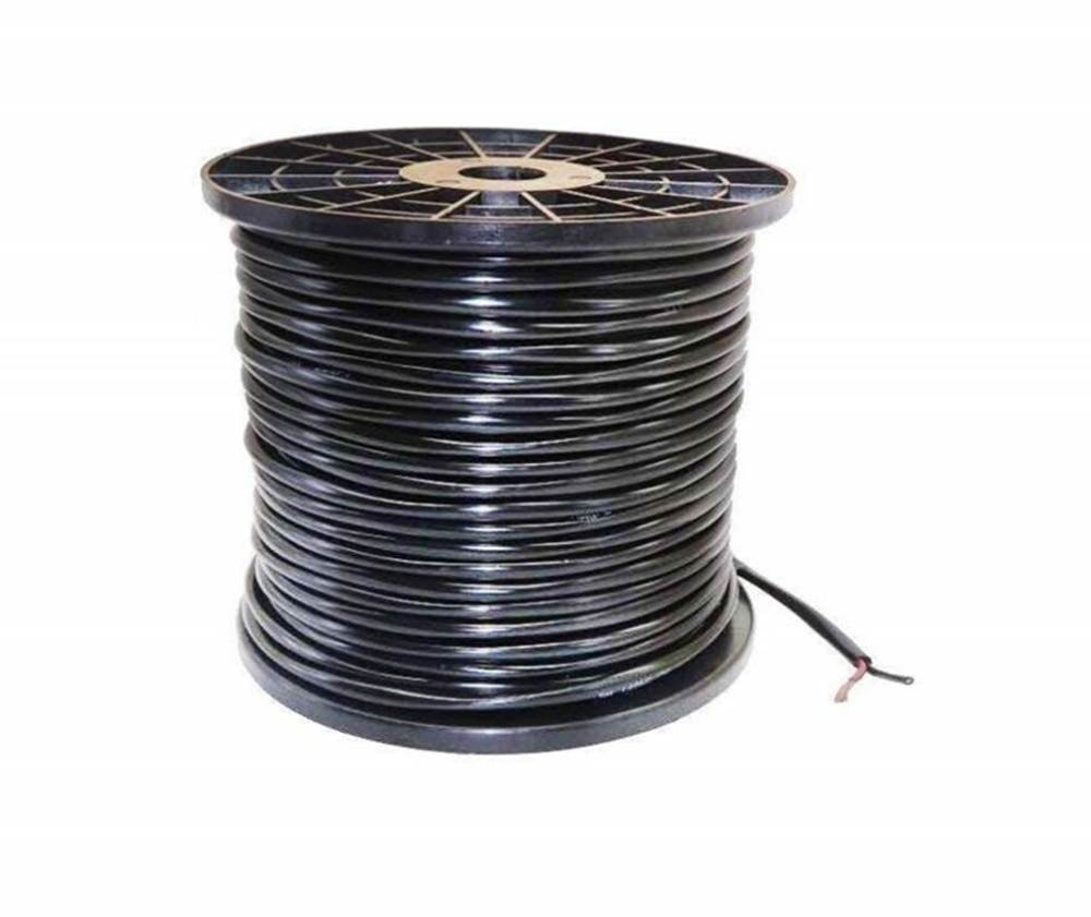 medium resolution of  6 cables direct 14awg outdoor speaker wire