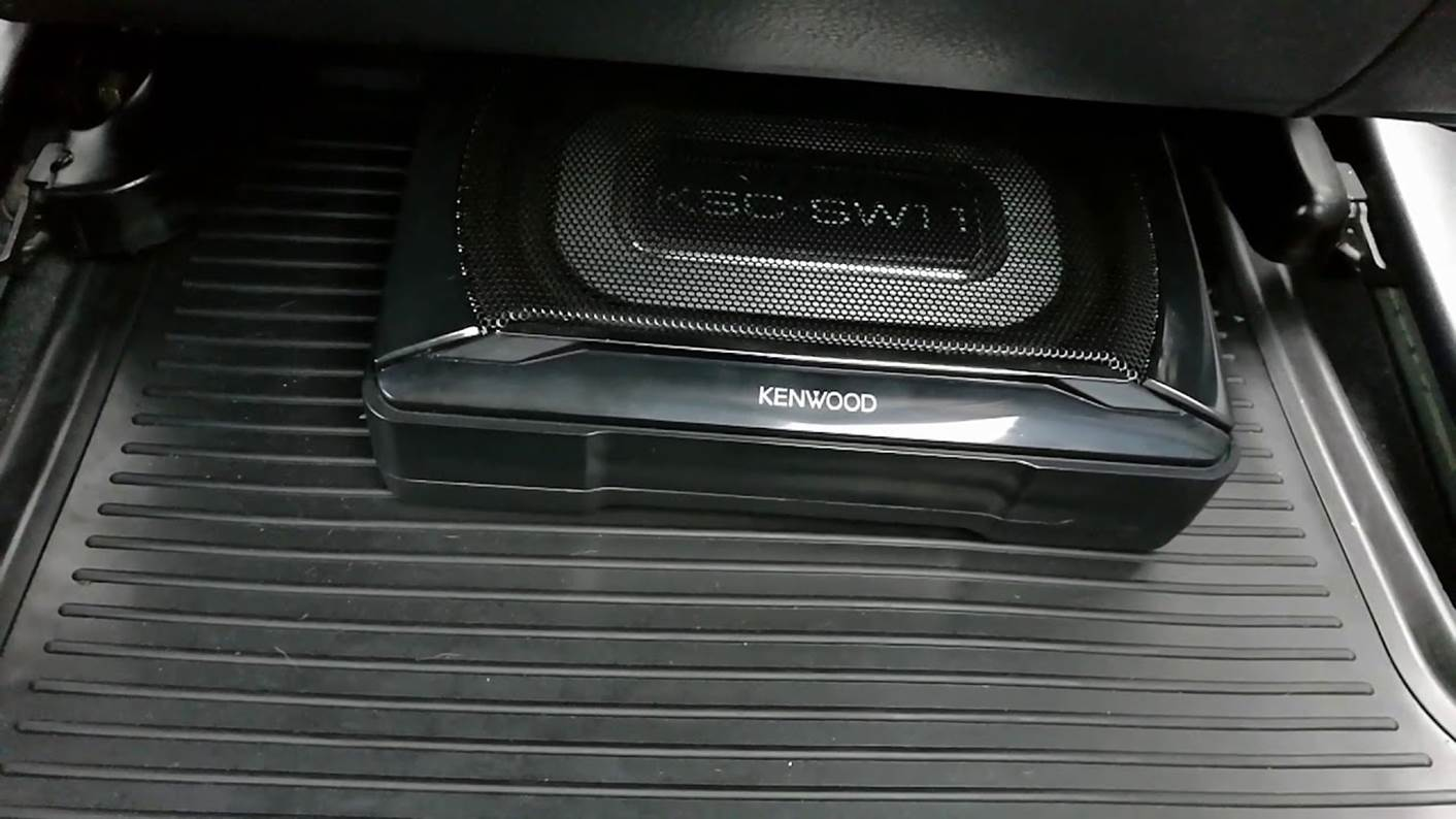 Kenwood Lifier Wiring Diagram As Well Kenwood Car Audio Wiring Diagram