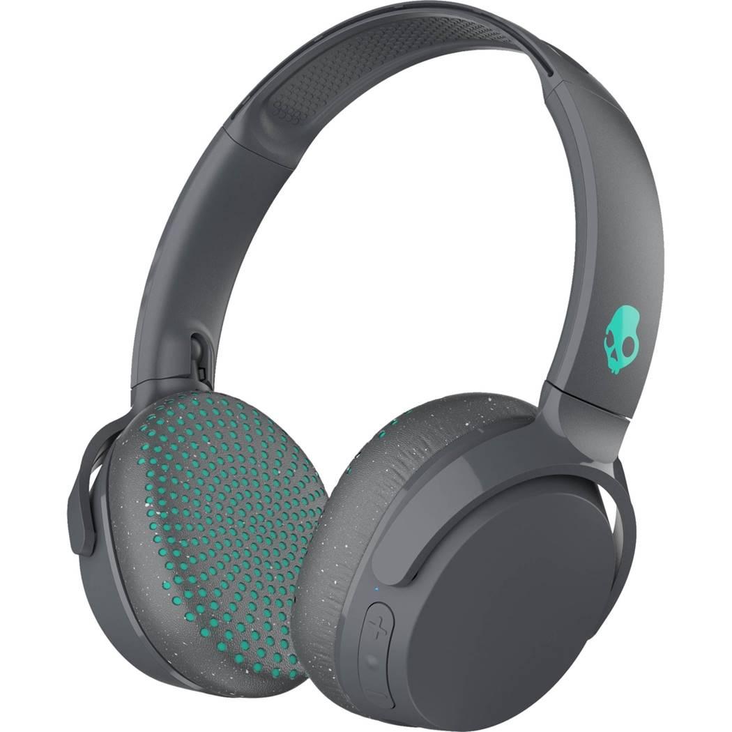 hight resolution of  5 best design skullcandy riff wireless headphone