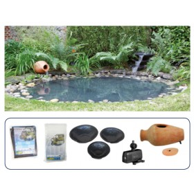 bache bassin de jardin achat de bache