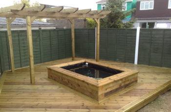 http www bassin hors sol fr