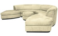 CONSTELLATION MEDIA ROOM SOFAS  MEDIA ROOM SEATING ...