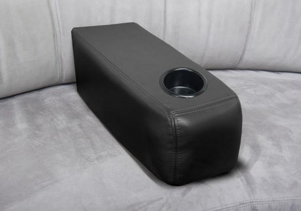 Sofa Armrest Cup Holder Okaycreationsnet : armrest03 from okaycreations.net size 618 x 435 jpeg 36kB