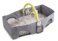 summer-infant-travel-bed