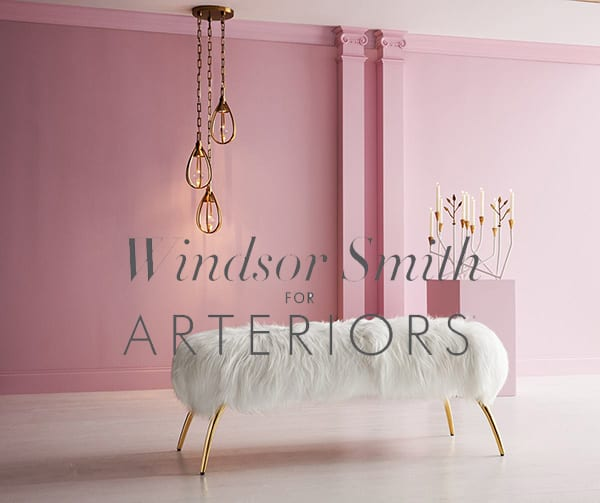 windsor-arteriors