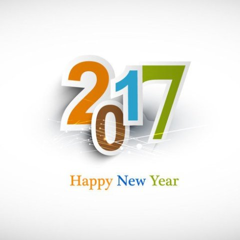 happy-new-year-2017-pictures