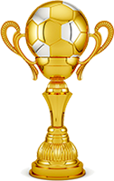 cup_4