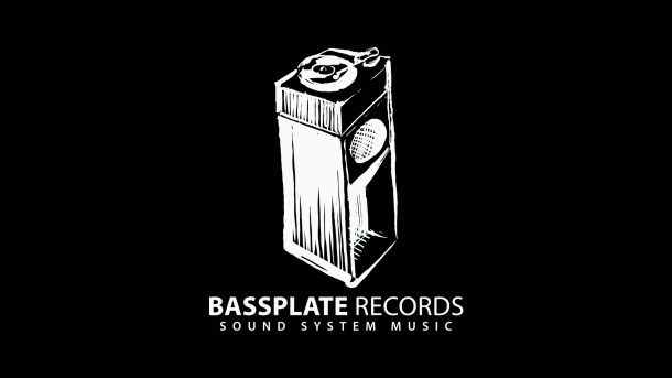 News from Bassplate Records