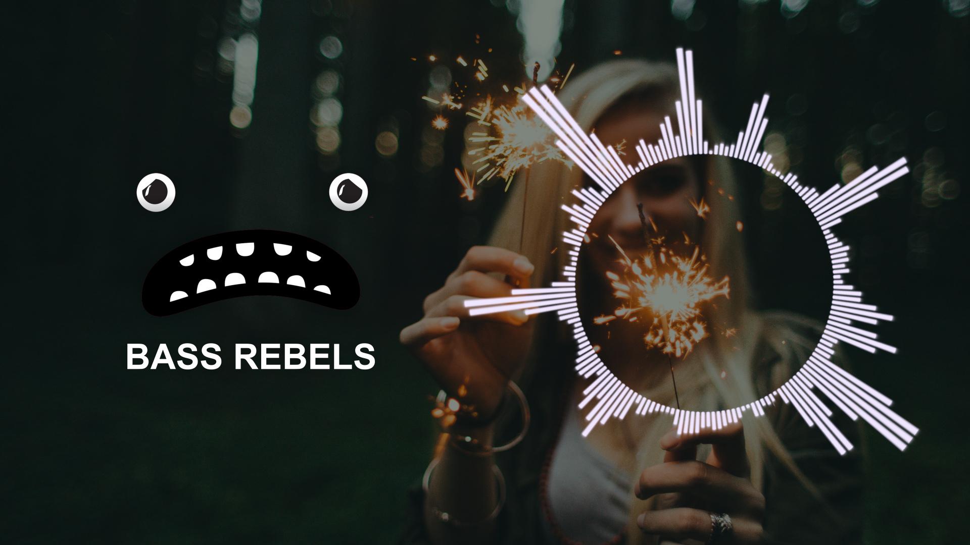 Vlog Music Copyright Free