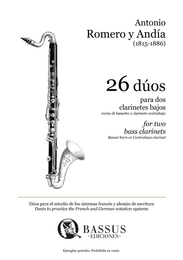 romero_duos_clarinete_bajo