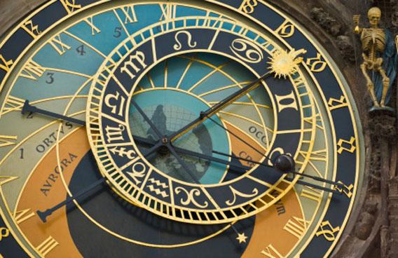 Astrologija i magija i pravoslavlje - duhovna istorija astrologije i magije kroz vekove
