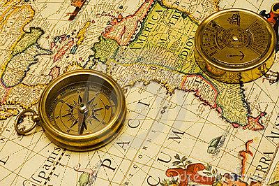 Stari i novi kalendar kroz vekove i narode - Istorija vremena