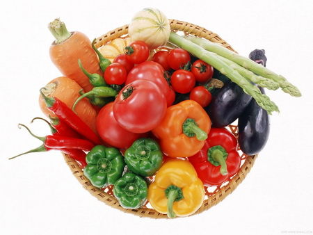 Principi zdrave ishrane i post za dobro zdravlje, vitku liniju i jak imunitet zdrava hrana