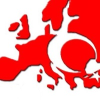 islamica_europa_200x200.jpg