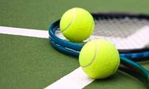 rezultate tenis