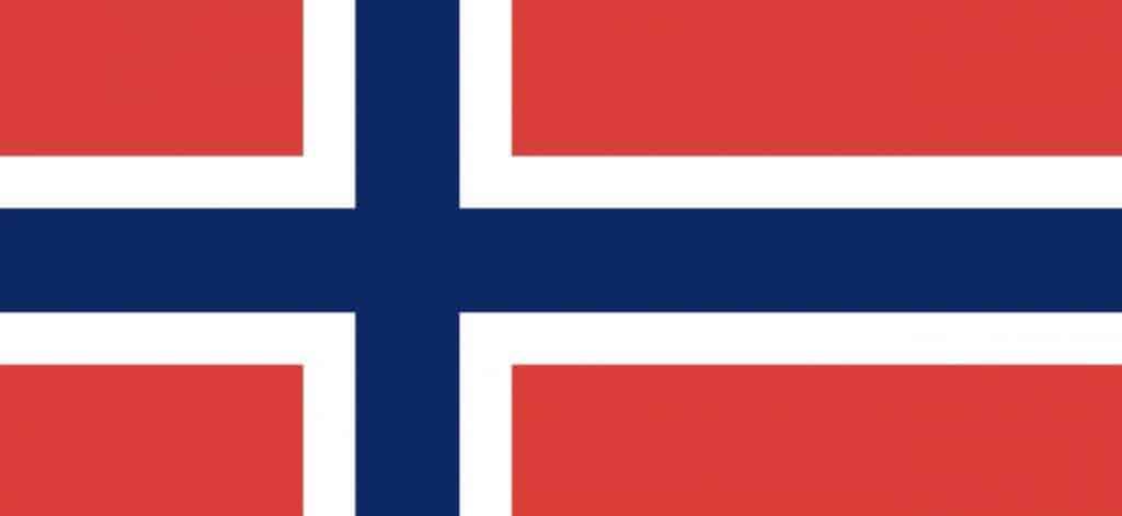 baste live Norway
