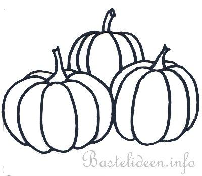 Kürbis Malvorlage  Halloween Kurbis Ausmalbild Buy This