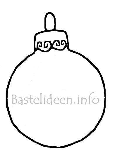 Malvorlage Weihnachtskegel Coloring and Malvorlagan