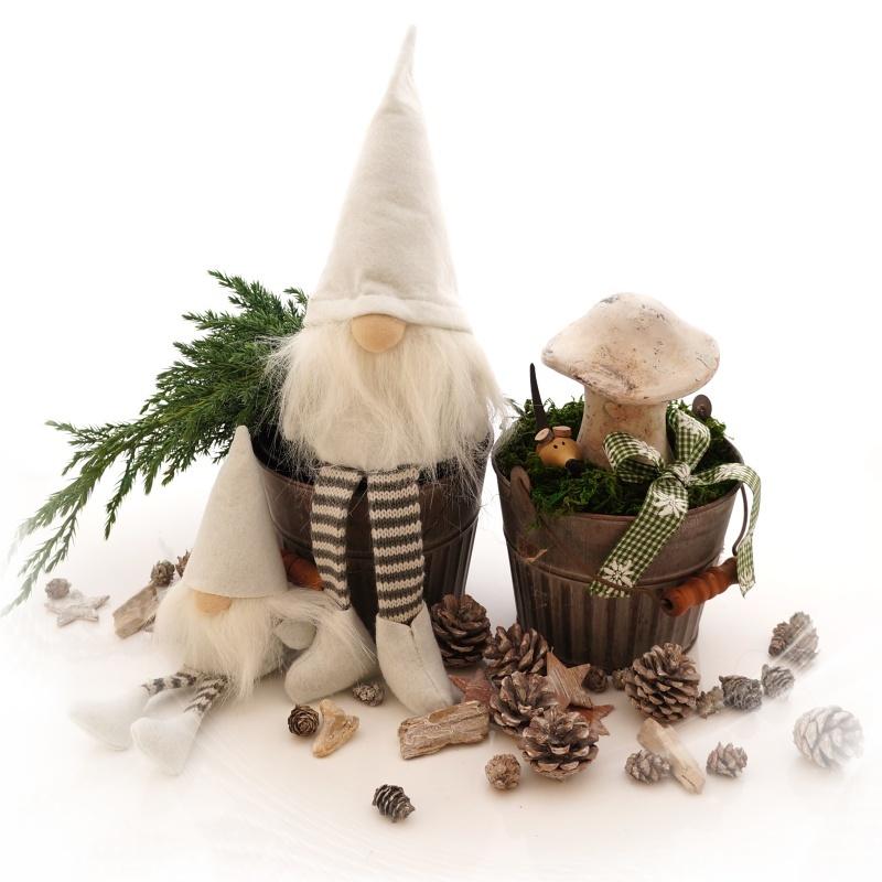 weihnachtsdeko aus holz deko weihnachten landhaus deko - boisholz,