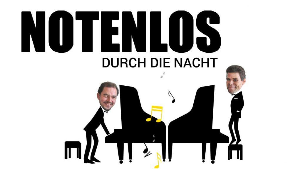 Bastian Pusch | Klavier – Komposition – Gesang